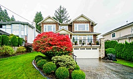 6211 Leibly Avenue, Burnaby, BC, V5E 3C7