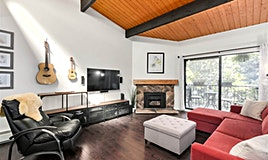 324-9101 Horne Street, Burnaby, BC, V3N 4M3