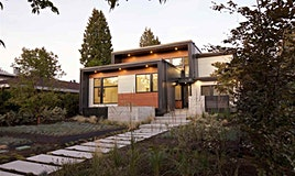 6836 Laurel Street, Vancouver, BC, V6P 3T7