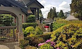 1278 Duchess Avenue, West Vancouver, BC, V7T 1H4