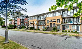 201-5649 Kings Road, Vancouver, BC, V6T 1K9