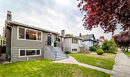 2242 Grant Street, Vancouver, BC, V5L 2Z7