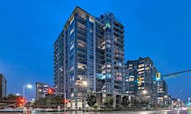 102-110 Switchmen Street, Vancouver, BC, V6A 0C6