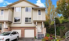 1-1318 Brunette Avenue, Coquitlam, BC, V3K 6R1