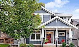 23710 111a Avenue, Maple Ridge, BC, V2W 0E5