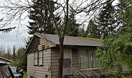 32161 Hillcrest Avenue, Mission, BC, V2V 1L3