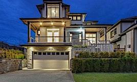 16058 28 Avenue, Surrey, BC, V3Z 3W1