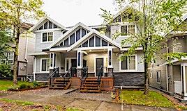 6890 144 Street, Surrey, BC, V3W 5R9