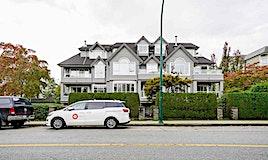 201-868 W 16th Avenue, Vancouver, BC, V5Z 1T1