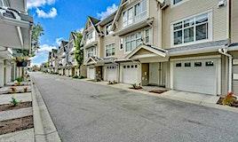 14-6450 199 Street, Langley, BC, V2Y 2X1