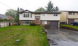 13098 95 Avenue, Surrey, BC, V3V 1P3