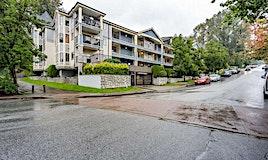 105-102 Begin Street, Coquitlam, BC, V3K 4V2