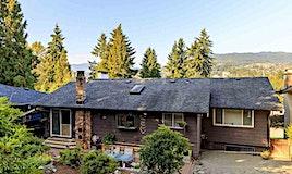 3357 Viewmount Place, Port Moody, BC, V3H 2L6