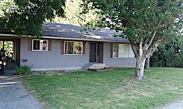 32171 Hillcrest Avenue, Mission, BC, V2V 1L3