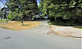8295 Angus Drive, Vancouver, BC, V6P 5L1