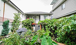 2447 East 41st Avenue, Vancouver, BC, V5R 2W2