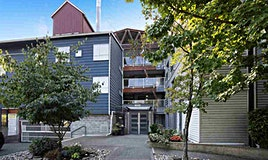 303-1820 E Kent Avenue South, Vancouver, BC, V5P 2S7