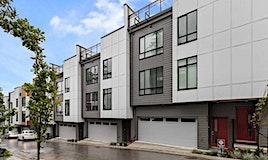 125-16433 19 Avenue, Surrey, BC, V3Z 0Z1