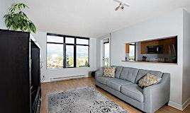 1407-3660 Vanness Avenue, Vancouver, BC, V5R 6H8