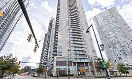 2904-13688 100 Avenue, Surrey, BC, V3T 0G5