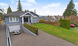 371 W Kings Road, North Vancouver, BC, V7N 2M1