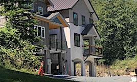 1100 Foxglove Lane, Bowen Island, BC, V0N 1G1