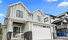 19-4581 Sumas Mountain Road, Abbotsford, BC, V3G 2H9