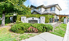 83-8888 151 Street, Surrey, BC, V3R 0Z9