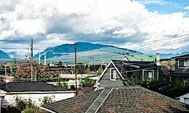 1270 Kelowna Street, Vancouver, BC, V5K 4E2