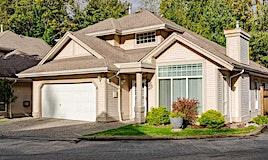 39-9025 216 Street, Langley, BC, V1M 2X6