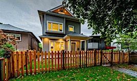 2056 Kitchener Street, Vancouver, BC, V5L 2W8