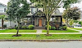 19106 68b Avenue, Surrey, BC, V4N 5P5