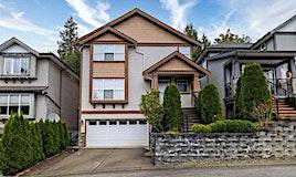 1108-11497 236 Street, Maple Ridge, BC, V2W 2E8