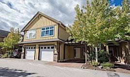40-41050 Tantalus Road, Squamish, BC, V8B 0M6