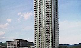 1205-2955 Atlantic Avenue, Coquitlam, BC, V3B 0H9