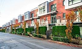 6340 Ash Street, Vancouver, BC, V5Z 3G9