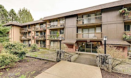 211-1000 King Albert Avenue, Coquitlam, BC, V3J 7A3