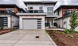 36762 Carl Creek Crescent, Abbotsford, BC, V3G 0H4