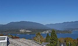 211 N Sea Avenue, Burnaby, BC, V5B 1K6