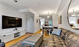 108-1855 Stainsbury Avenue, Vancouver, BC, V5N 2M6