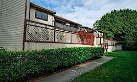 3-7569 Humphries Court, Burnaby, BC, V3N 4K9