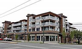 506-2888 E 2nd Avenue, Vancouver, BC, V5M 1E3