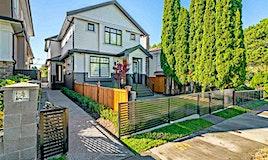 5867 Battison Street, Vancouver, BC, V5R 4M7