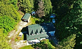 43753 Beaudry Road, Mission, BC, V0M 1N0