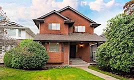 7465 West Boulevard, Vancouver, BC, V6P 5S2