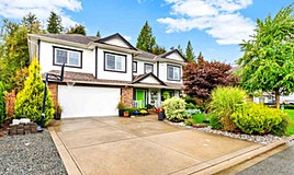 8651 Ashmore Place, Mission, BC, V4S 1A2