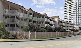 107-525 Austin Avenue, Coquitlam, BC, V3K 3M6