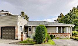 8-6350 48a Avenue, Delta, BC, V4K 4W3