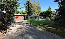 1308 Fitchett Road, Gibsons, BC, V0N 1V5