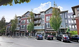 222-45530 Market Way, Chilliwack, BC, V2R 0M5